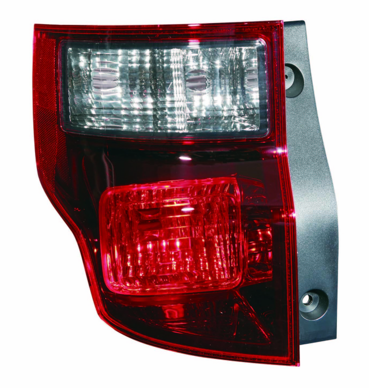 Honda Element SC 2009 2010 2011 tail light left driver