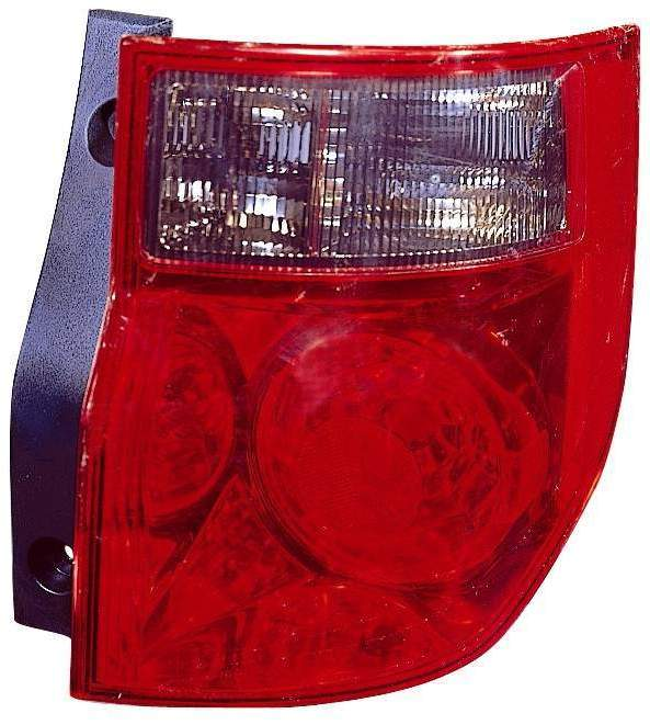 Honda Element 2003 2004 2005 2006 2007 2008 tail light right passenger