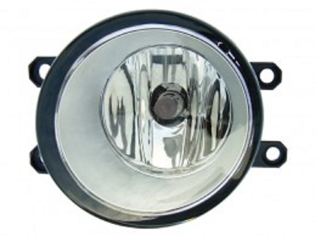 Lexus RX350 2010 2011 2012 left driver fog light