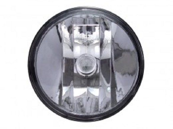 GMC Acadia 2007 2008 2009 2010 2011 2012 left driver fog light