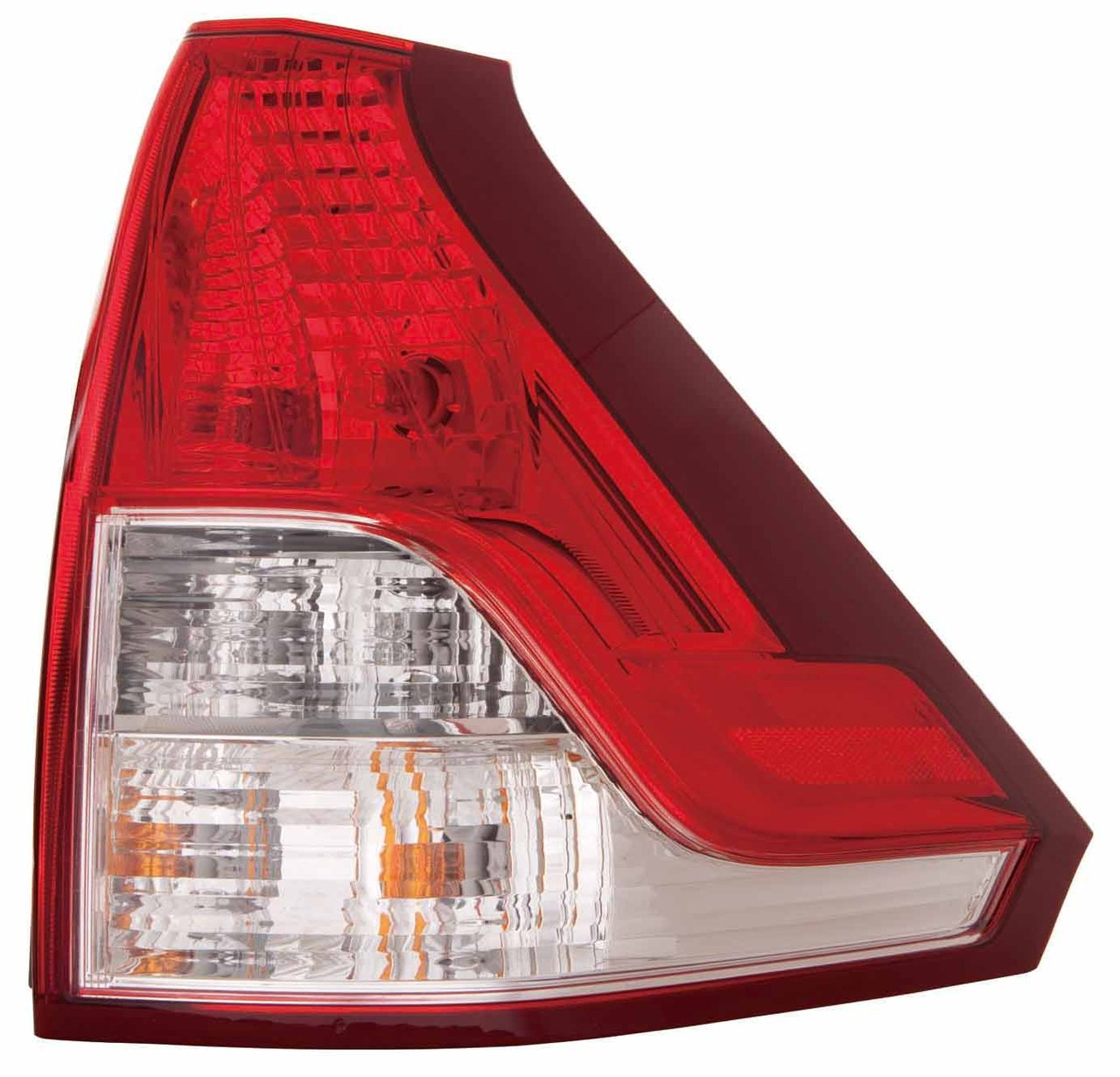 Honda CRV 2012 2013 2014 tail light right passenger