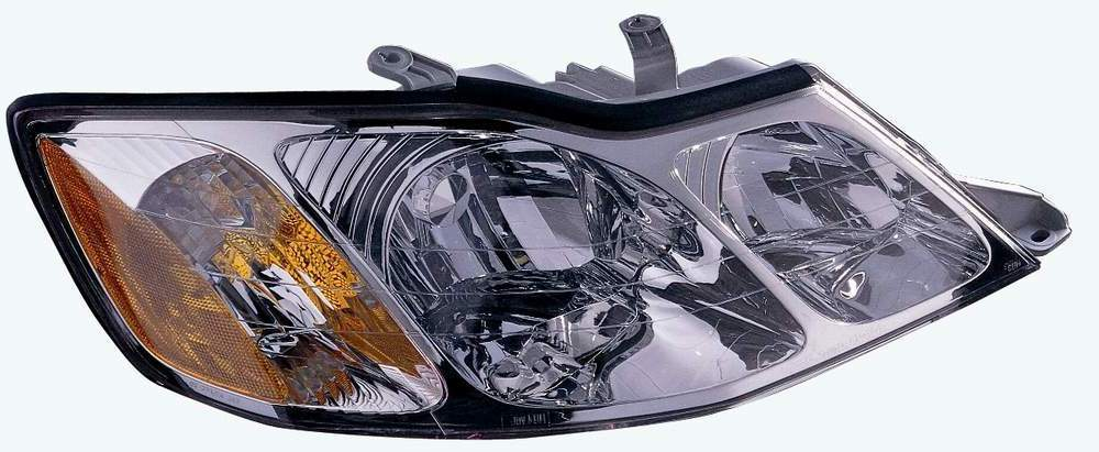Toyota Avalon 2000 2001 2002 2003 2004 right passenger headlight