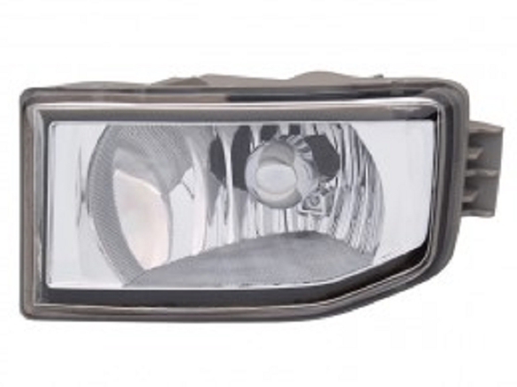 Acura MDX 2004 2005 2006 left driver fog light