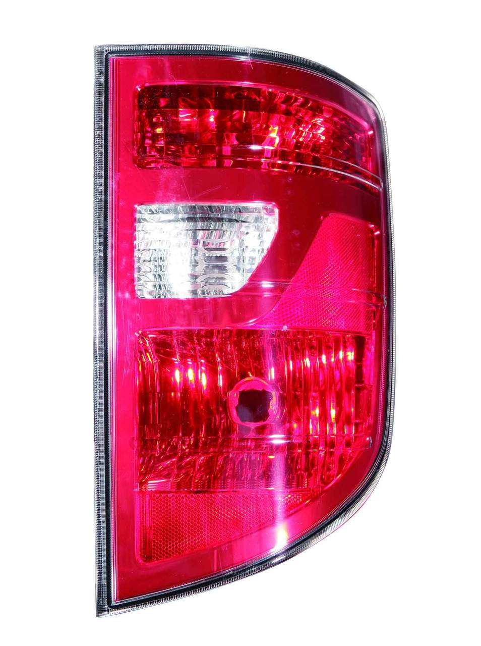 Honda Ridgeline 2009 2010 2011 tail light right passenger